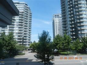 Main Photo: 201 13380 108 Avenue in Surrey: Whalley Condo for sale : MLS®# r2175625