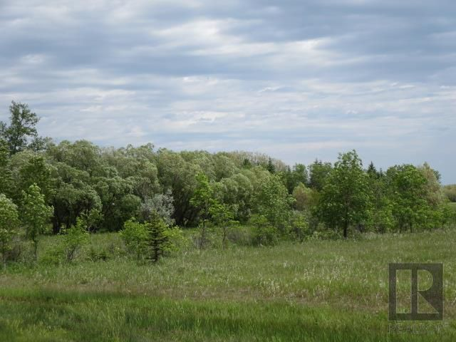 Main Photo: 0 Rockwood Drive in Teulon: RM of Rockwood Residential for sale (R19)  : MLS®# 1828421
