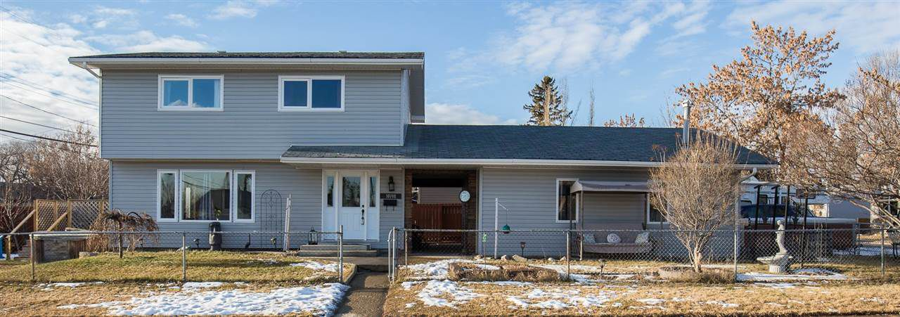 Main Photo: 10708 36 Street in Edmonton: Zone 23 House for sale : MLS®# E4137385