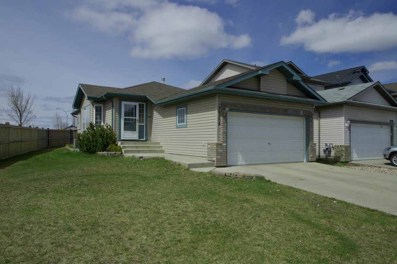 Main Photo: 16204 53 Street in Edmonton: Zone 03 House for sale : MLS®# E4155667