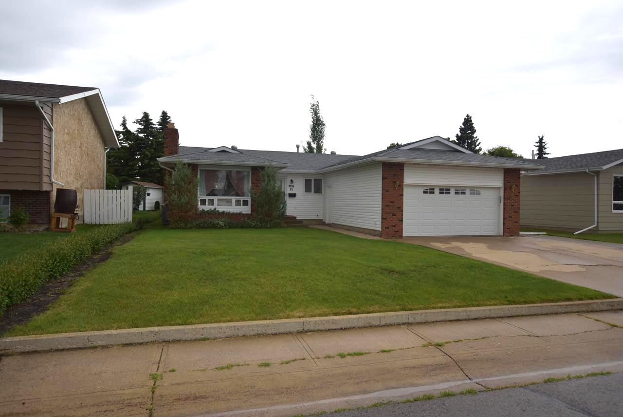 Main Photo: 9926 83 Street: Fort Saskatchewan House for sale : MLS®# E4162919