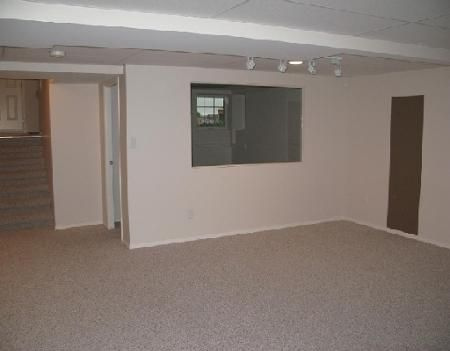 Photo 8: Photos: 50 Grantsmuir Dr.: Residential for sale (Harbour View South)  : MLS®# 2816965