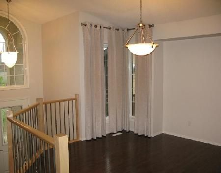 Photo 3: Photos: 50 Grantsmuir Dr.: Residential for sale (Harbour View South)  : MLS®# 2816965