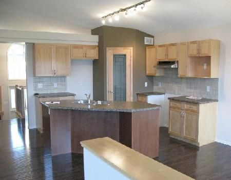 Photo 4: Photos: 50 Grantsmuir Dr.: Residential for sale (Harbour View South)  : MLS®# 2816965