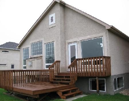 Photo 10: Photos: 50 Grantsmuir Dr.: Residential for sale (Harbour View South)  : MLS®# 2816965
