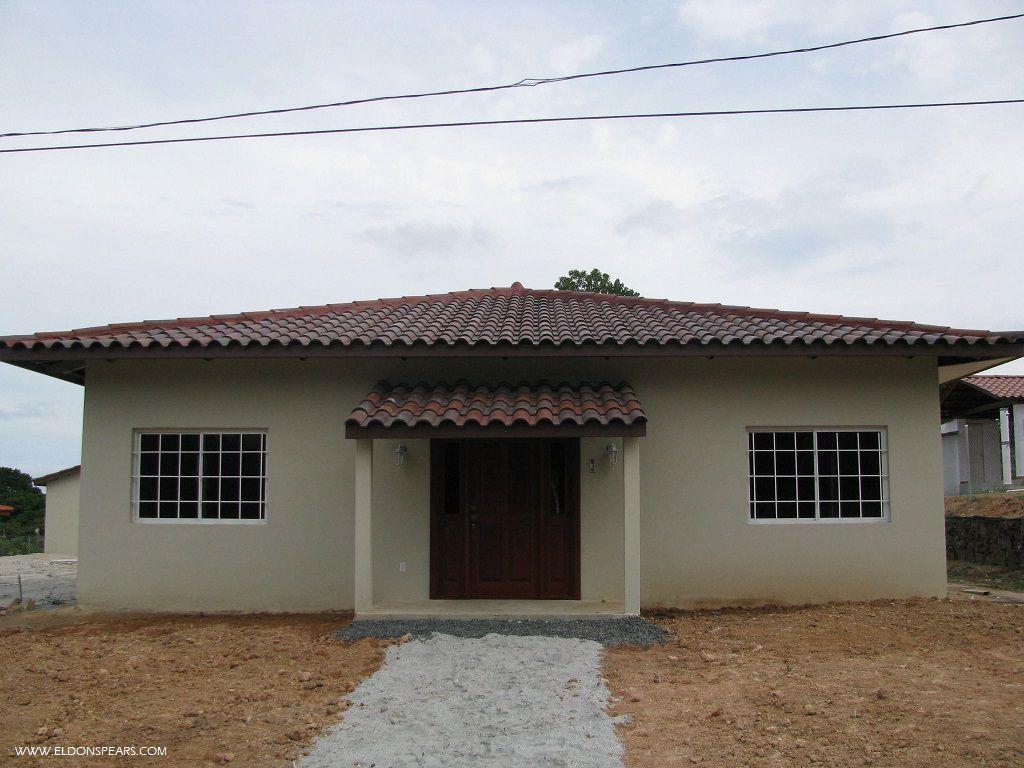 House in Santa Clara