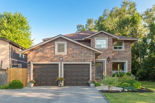 Main Photo: 751 Sheppard Avenue in Pickering: Woodlands House (2-Storey) for sale : MLS®# E3280513