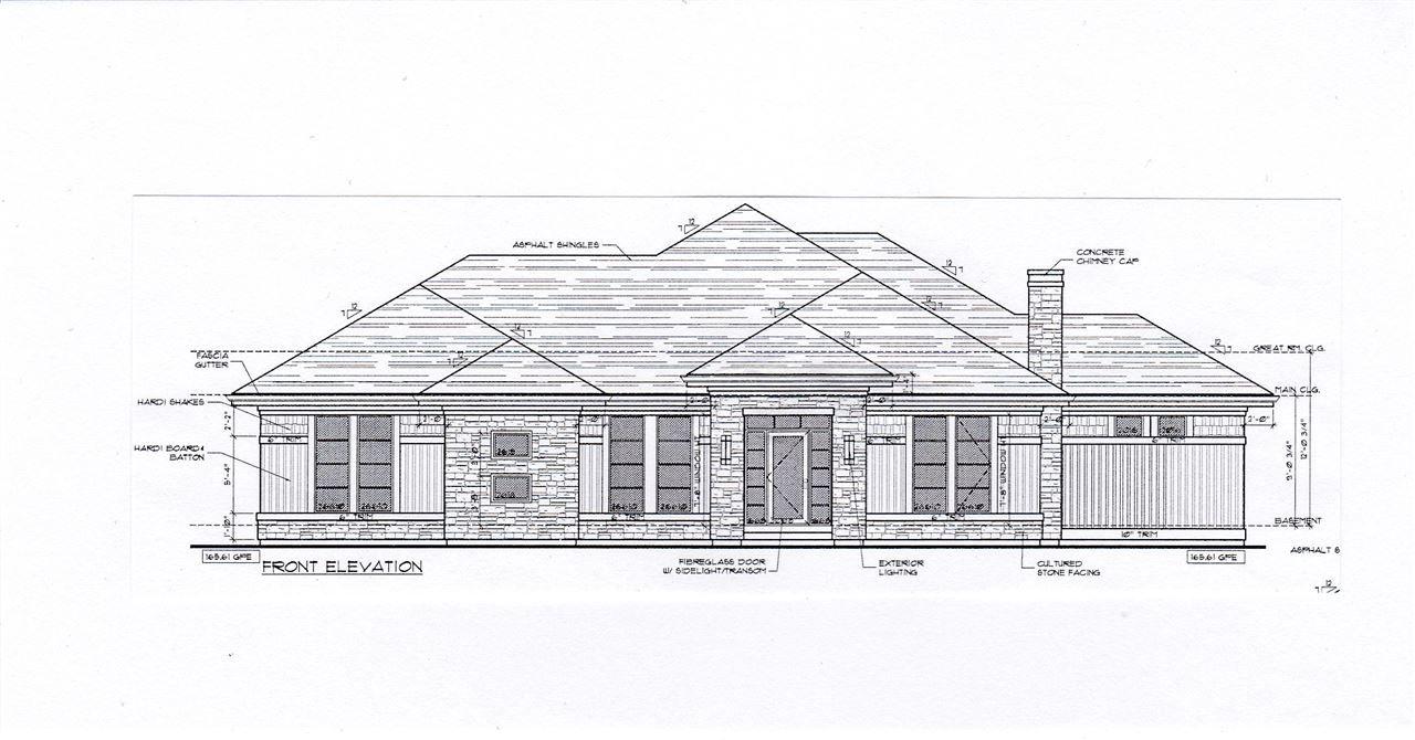 Main Photo: 13695 MCKERCHER Drive in Maple Ridge: Silver Valley House for sale : MLS®# R2068202