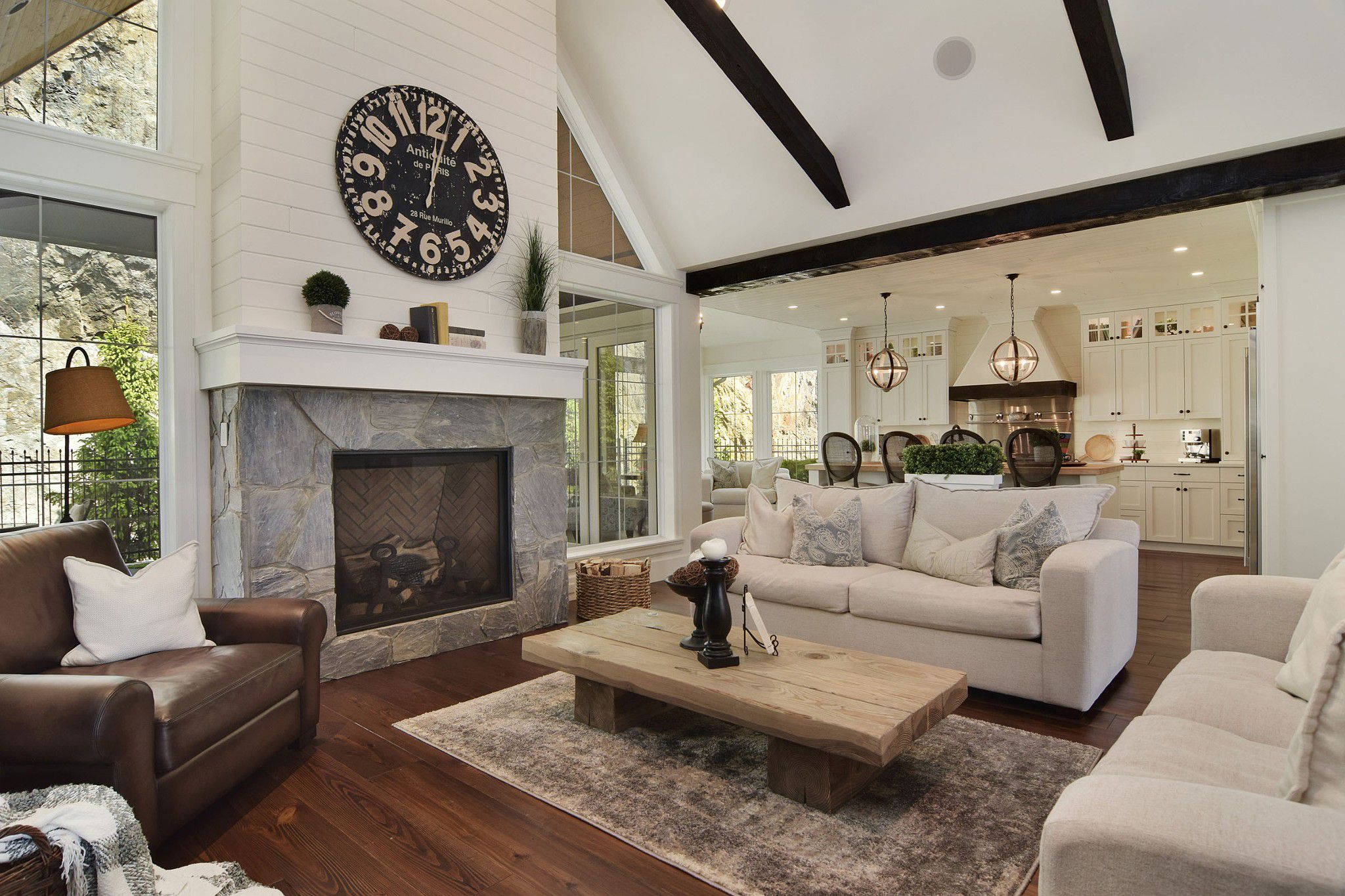 19 35689 Goodbrand Drive In Abbotsford Abbotsford East House For