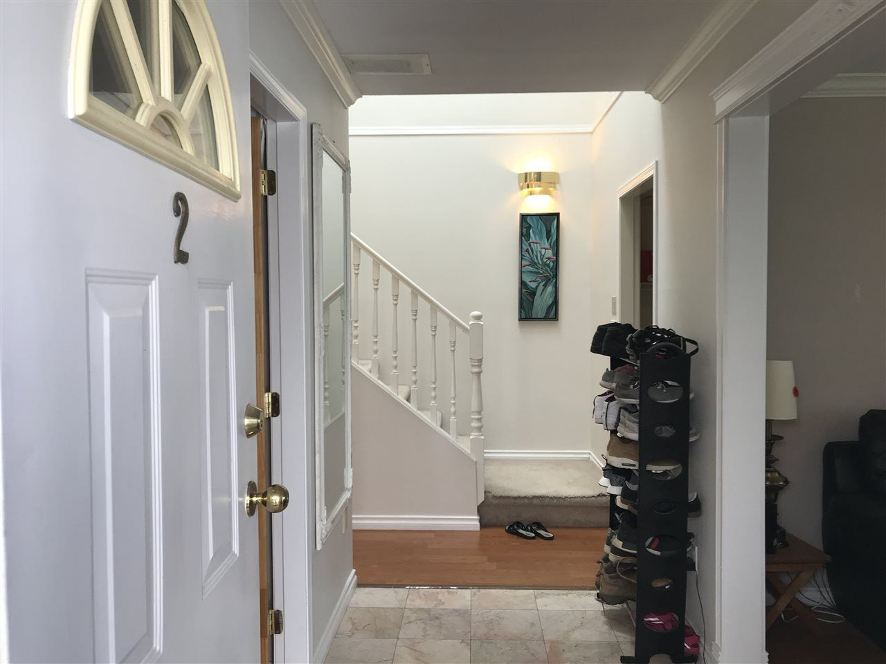 "Main Photo: 2 9731 CAPELLA Drive in Richmond: West Cambie Townhouse for sale in ""CAPELLA GARDEN"" : MLS®# R2288545"
