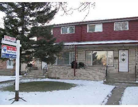 Main Photo: 153 Clyde Rd.: Residential for sale (Elmwood)  : MLS®# 2822014