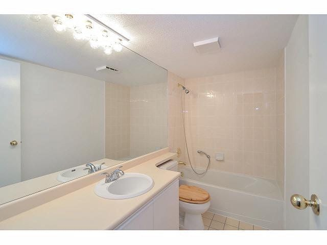 """Photo 16: Photos: 214 10743 139 Street in Surrey: Whalley Condo for sale in """"Vista Ridge"""" (North Surrey)  : MLS®# F1427979"""