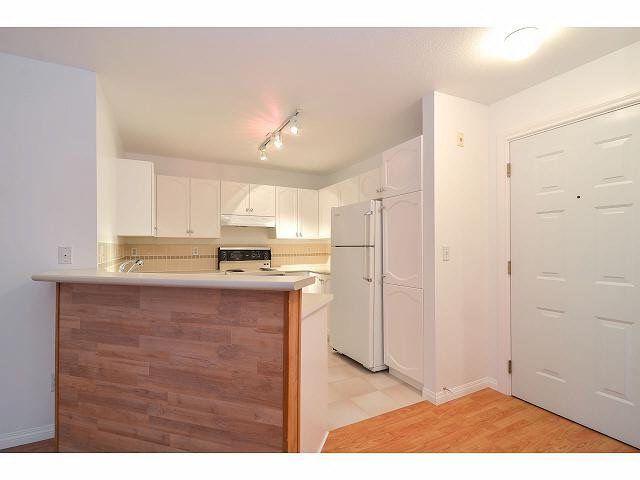 """Photo 3: Photos: 214 10743 139 Street in Surrey: Whalley Condo for sale in """"Vista Ridge"""" (North Surrey)  : MLS®# F1427979"""