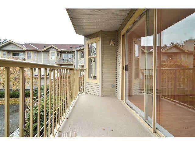 """Photo 20: Photos: 214 10743 139 Street in Surrey: Whalley Condo for sale in """"Vista Ridge"""" (North Surrey)  : MLS®# F1427979"""