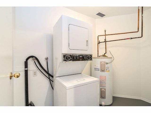 """Photo 12: Photos: 214 10743 139 Street in Surrey: Whalley Condo for sale in """"Vista Ridge"""" (North Surrey)  : MLS®# F1427979"""