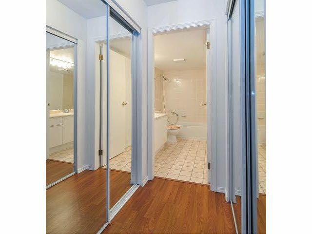 """Photo 15: Photos: 214 10743 139 Street in Surrey: Whalley Condo for sale in """"Vista Ridge"""" (North Surrey)  : MLS®# F1427979"""
