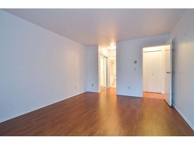 """Photo 14: Photos: 214 10743 139 Street in Surrey: Whalley Condo for sale in """"Vista Ridge"""" (North Surrey)  : MLS®# F1427979"""