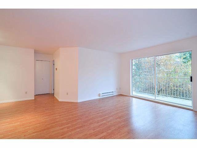 """Photo 10: Photos: 214 10743 139 Street in Surrey: Whalley Condo for sale in """"Vista Ridge"""" (North Surrey)  : MLS®# F1427979"""