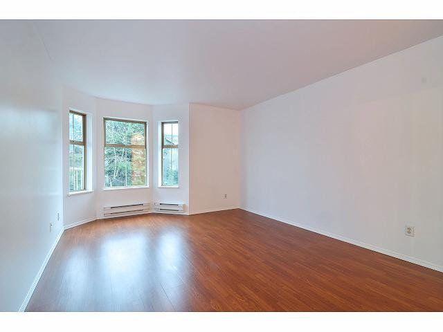 """Photo 13: Photos: 214 10743 139 Street in Surrey: Whalley Condo for sale in """"Vista Ridge"""" (North Surrey)  : MLS®# F1427979"""