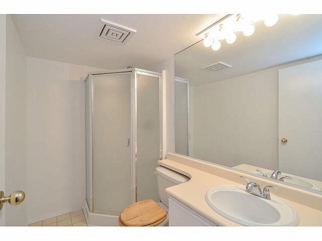 """Photo 19: Photos: 214 10743 139 Street in Surrey: Whalley Condo for sale in """"Vista Ridge"""" (North Surrey)  : MLS®# F1427979"""