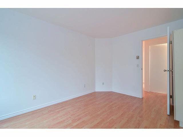 """Photo 18: Photos: 214 10743 139 Street in Surrey: Whalley Condo for sale in """"Vista Ridge"""" (North Surrey)  : MLS®# F1427979"""