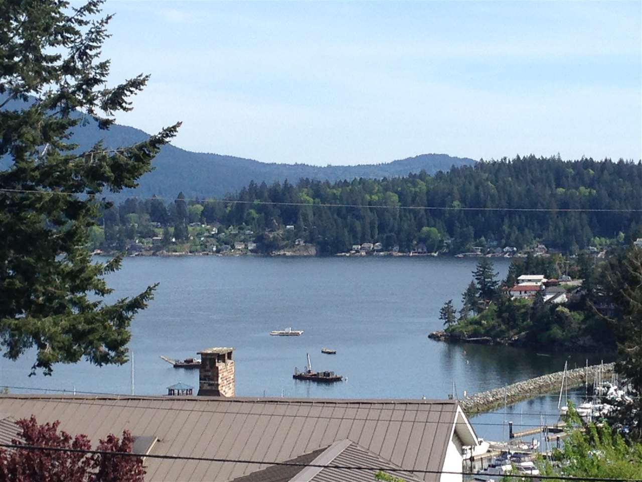 Photo 3: Photos: 509 SARGENT Road in Gibsons: Gibsons & Area House for sale (Sunshine Coast)  : MLS®# R2059676