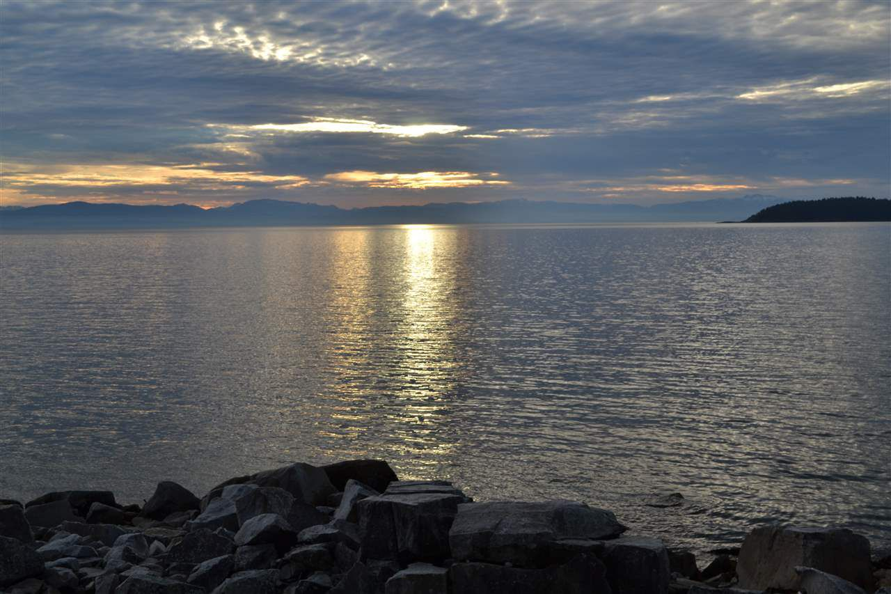 """Photo 15: Photos: LOT 55 N GALE AVENUE in Sechelt: Sechelt District Home for sale in """"WEST PORPOISE BAY"""" (Sunshine Coast)  : MLS®# R2066398"""