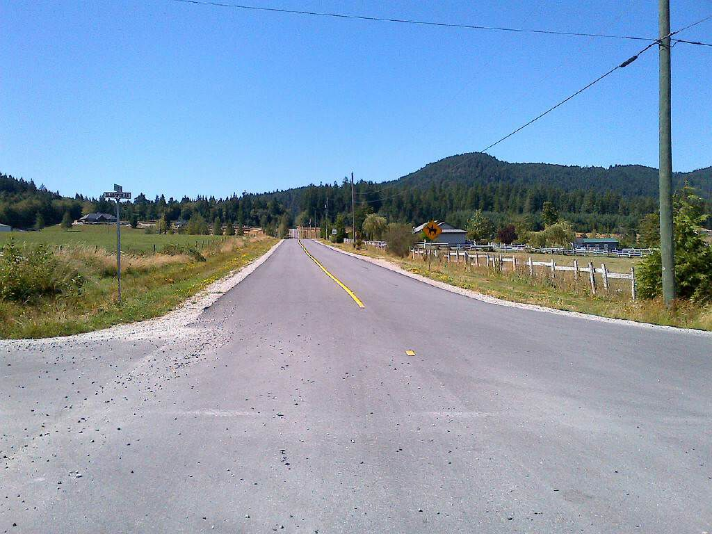 """Photo 11: Photos: LOT 55 N GALE AVENUE in Sechelt: Sechelt District Home for sale in """"WEST PORPOISE BAY"""" (Sunshine Coast)  : MLS®# R2066398"""
