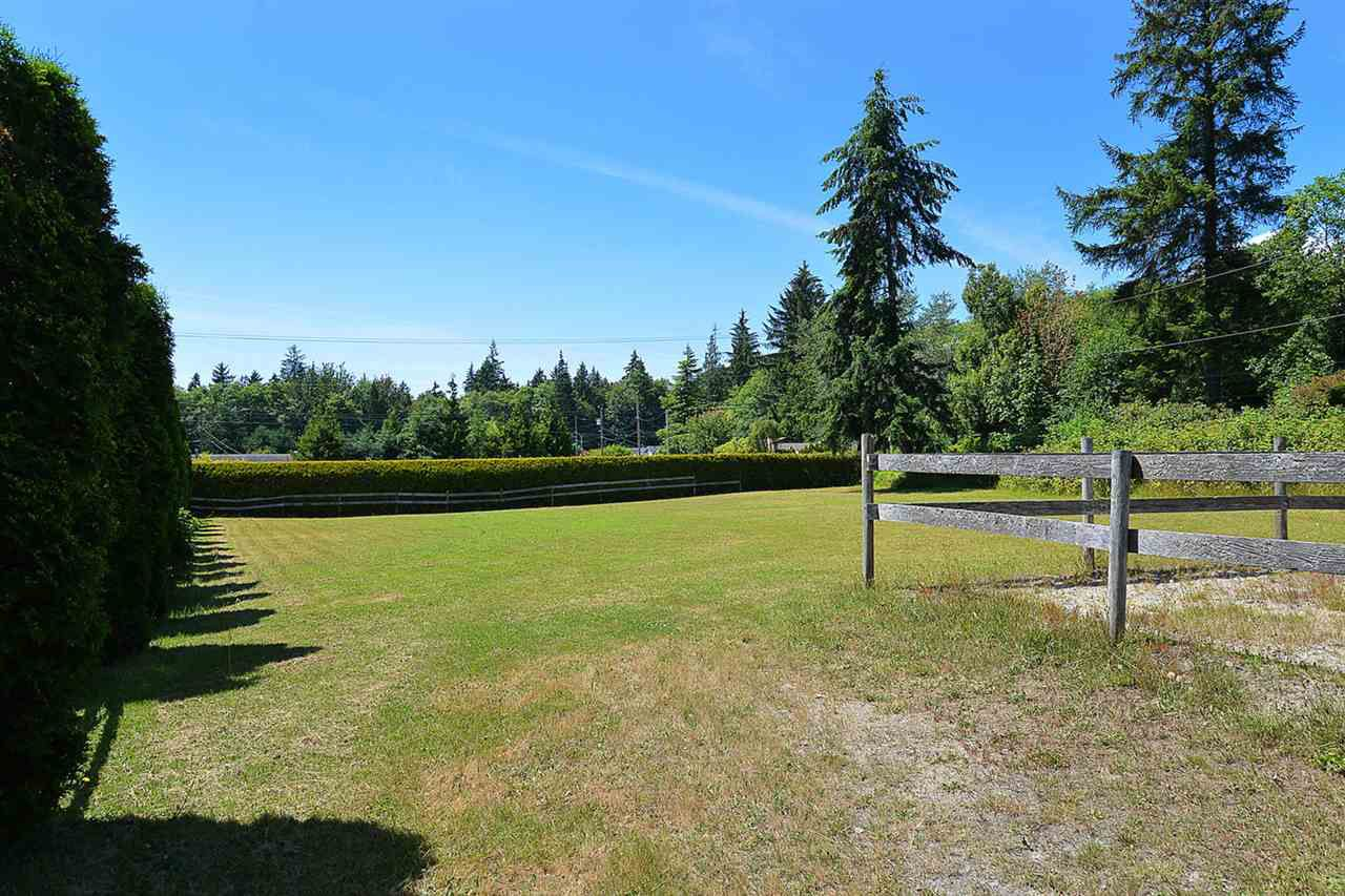 Photo 16: Photos: 5688 MASON Road in Sechelt: Sechelt District House for sale (Sunshine Coast)  : MLS®# R2085291