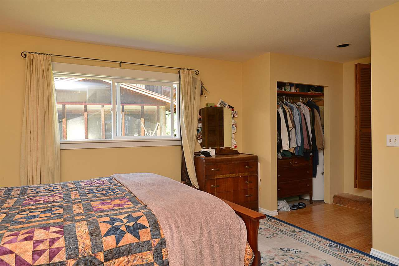 Photo 9: Photos: 5688 MASON Road in Sechelt: Sechelt District House for sale (Sunshine Coast)  : MLS®# R2085291