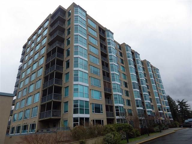 """Main Photo: 107 12148 224 Street in Maple Ridge: East Central Condo for sale in """"PANORAMA"""" : MLS®# R2153257"""
