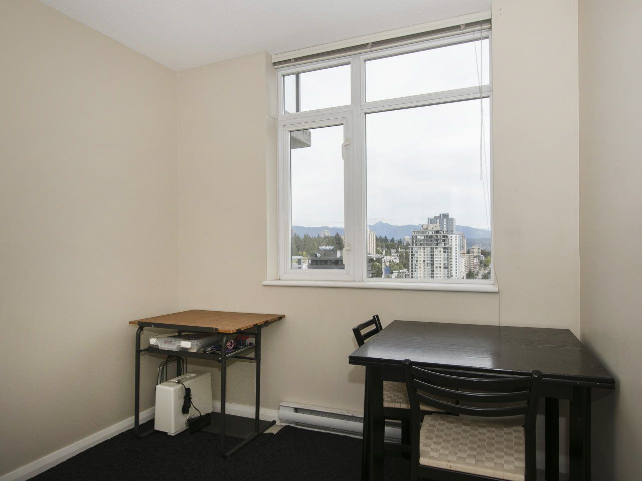"""Photo 6: Photos: 3003 888 CARNARVON Street in New Westminster: Downtown NW Condo for sale in """"Marinus at Plaza 88"""" : MLS®# R2199614"""