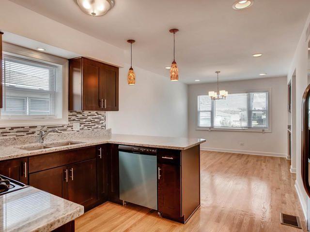 Photo 6: Photos: 503 MERRILL Avenue: Calumet City Single Family Home for sale ()  : MLS®# 09776405