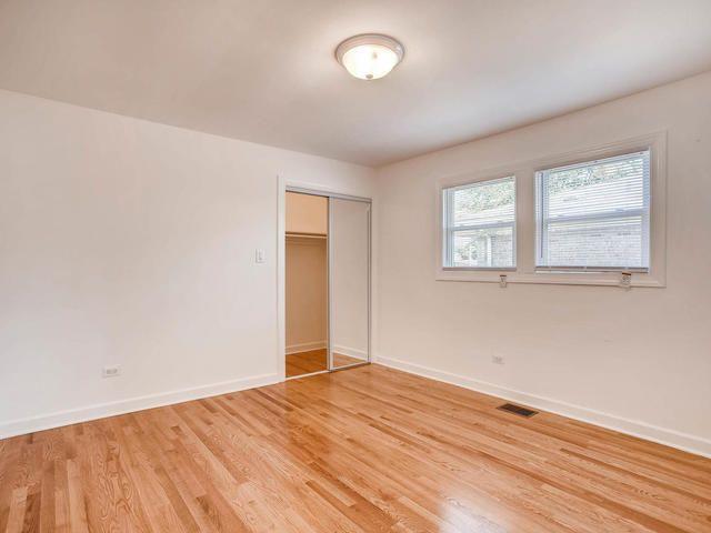 Photo 17: Photos: 503 MERRILL Avenue: Calumet City Single Family Home for sale ()  : MLS®# 09776405