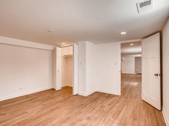 Photo 23: Photos: 503 MERRILL Avenue: Calumet City Single Family Home for sale ()  : MLS®# 09776405