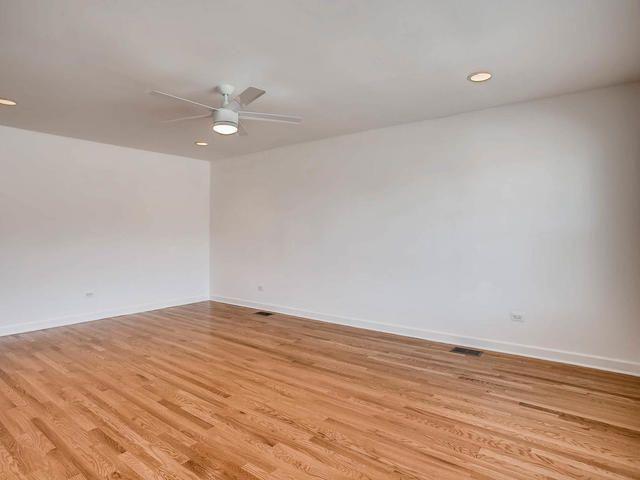 Photo 12: Photos: 503 MERRILL Avenue: Calumet City Single Family Home for sale ()  : MLS®# 09776405