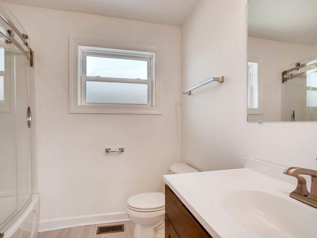 Photo 15: Photos: 503 MERRILL Avenue: Calumet City Single Family Home for sale ()  : MLS®# 09776405