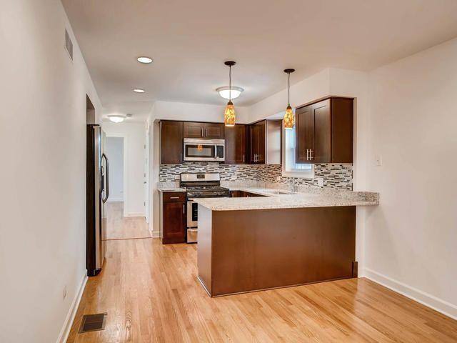 Photo 8: Photos: 503 MERRILL Avenue: Calumet City Single Family Home for sale ()  : MLS®# 09776405