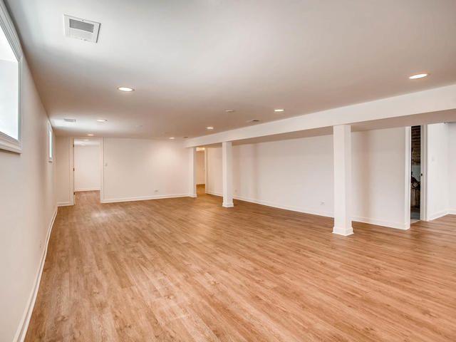 Photo 19: Photos: 503 MERRILL Avenue: Calumet City Single Family Home for sale ()  : MLS®# 09776405
