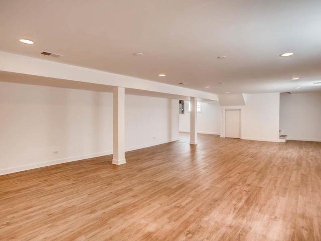 Photo 20: Photos: 503 MERRILL Avenue: Calumet City Single Family Home for sale ()  : MLS®# 09776405