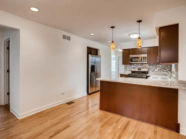Photo 9: Photos: 503 MERRILL Avenue: Calumet City Single Family Home for sale ()  : MLS®# 09776405