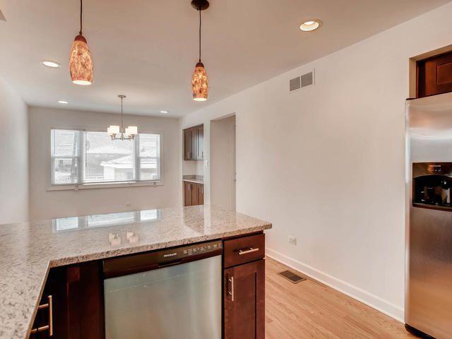 Photo 7: Photos: 503 MERRILL Avenue: Calumet City Single Family Home for sale ()  : MLS®# 09776405
