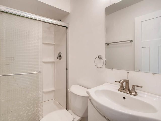 Photo 16: Photos: 503 MERRILL Avenue: Calumet City Single Family Home for sale ()  : MLS®# 09776405