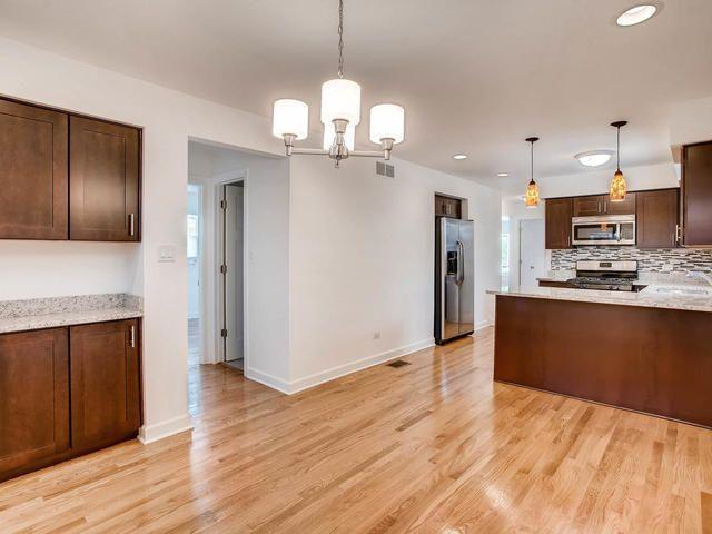 Photo 10: Photos: 503 MERRILL Avenue: Calumet City Single Family Home for sale ()  : MLS®# 09776405