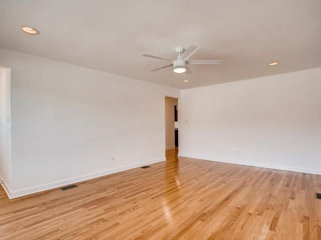 Photo 4: Photos: 503 MERRILL Avenue: Calumet City Single Family Home for sale ()  : MLS®# 09776405