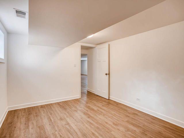 Photo 21: Photos: 503 MERRILL Avenue: Calumet City Single Family Home for sale ()  : MLS®# 09776405
