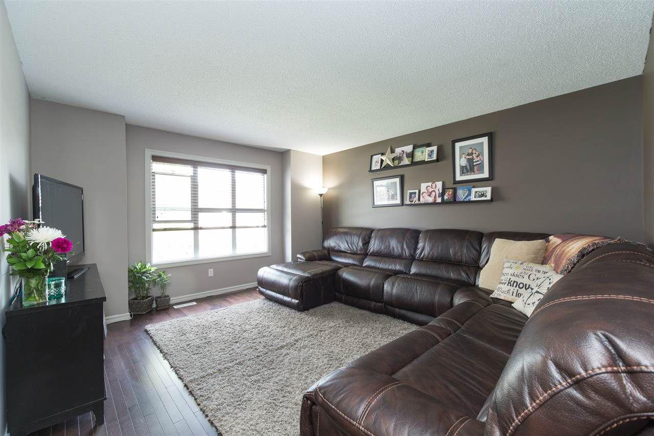 Main Photo: 401 Keystone Way: Leduc House for sale : MLS®# E4123656