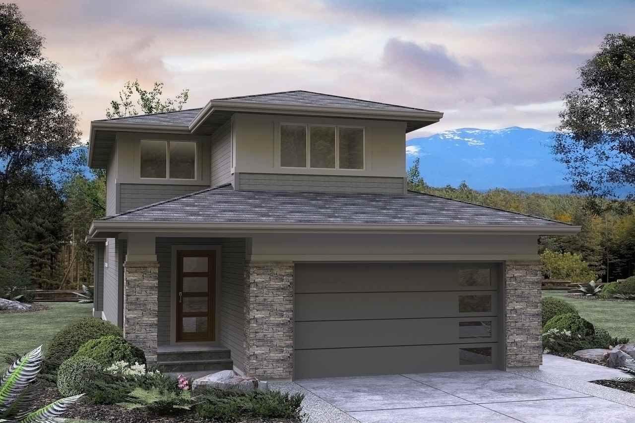 Main Photo: 7462 MORROW Road: Agassiz House for sale : MLS®# R2329105
