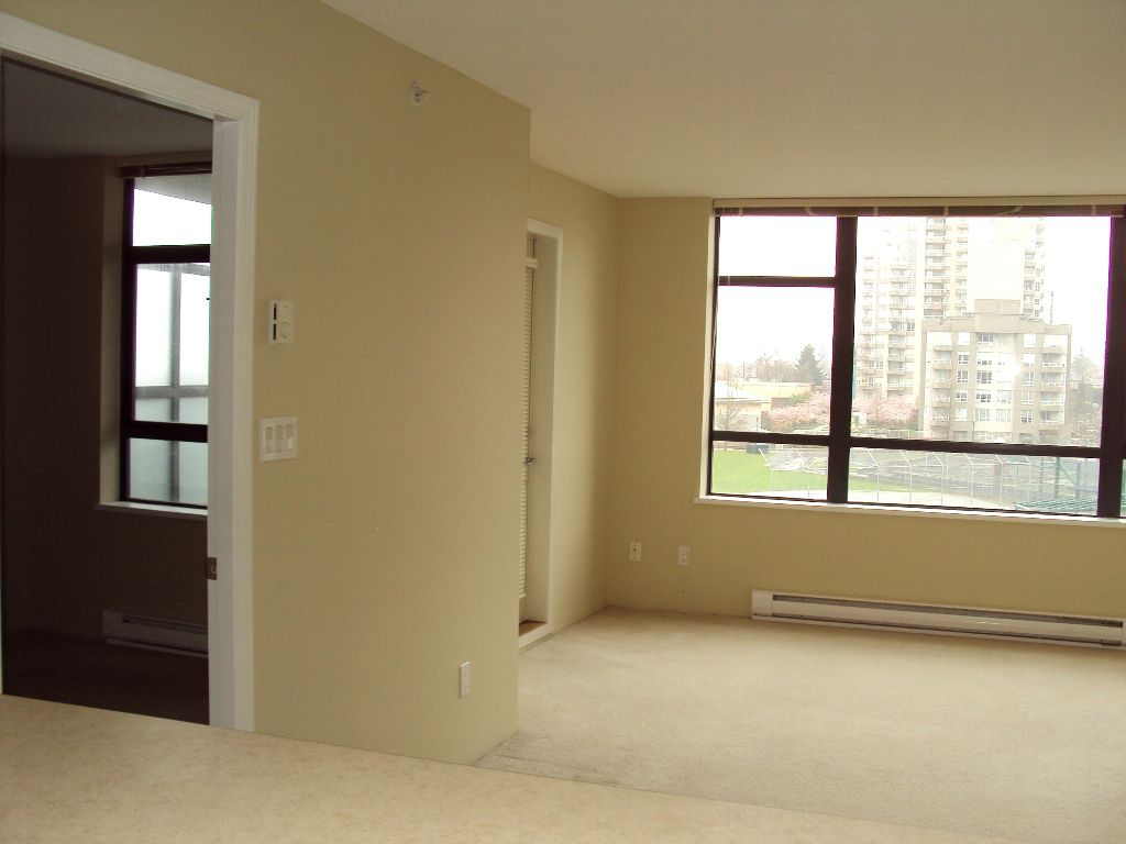 """Photo 6: Photos: 503 3520 Crowley Drive in Vancouver: Collingwood VE Condo for sale in """"MILENIO"""" (Vancouver East)  : MLS®# V881903"""