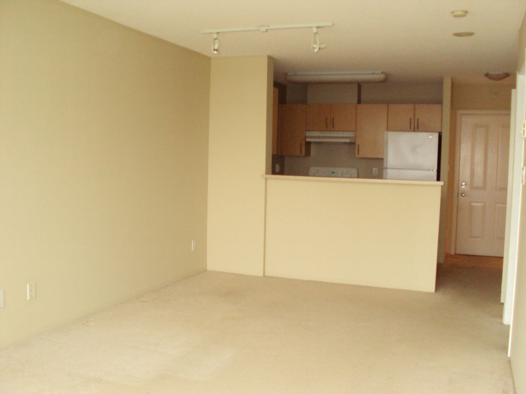 """Photo 4: Photos: 503 3520 Crowley Drive in Vancouver: Collingwood VE Condo for sale in """"MILENIO"""" (Vancouver East)  : MLS®# V881903"""